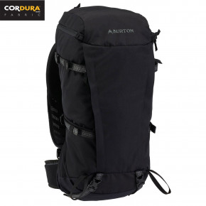 Go to the product Backpack Burton Skyward 25L black cordura 2019