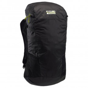 Prejsť na produkt Burton Skyward 25L Packable true black 2019