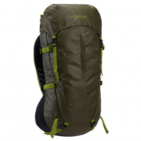 Go to the product Backpack Burton Skyward 30L keef coated 2019
