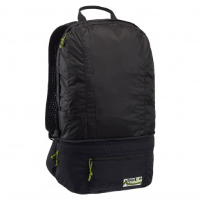 Go to the product Backpack Burton Sleyton Packable Hip 18L true black 2019