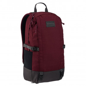 Go to the product Backpack Burton Sleyton port royal slub 2019/2020
