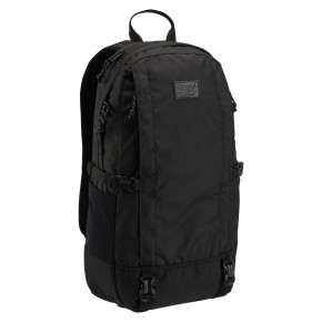 Go to the product Backpack Burton Sleyton true black/triple ripstop 2019/2020