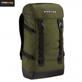 Go to the product Backpack Burton Tinder 2.0 forest night cordura ballistic 2019/2020