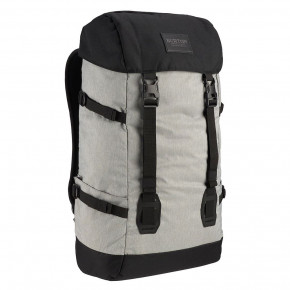 Go to the product Backpack Burton Tinder 2.0 grey heather 2019/2020