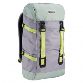 Go to the product Backpack Burton Tinder 2.0 lilac grey flight satin 2019/2020