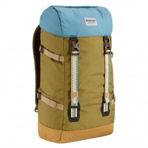 Go to the product Backpack Burton Tinder 2.0 martini olive triple ripstop 2019/2020