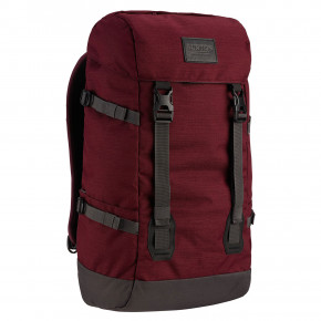 Go to the product Backpack Burton Tinder 2.0 port royal slub 2019/2020