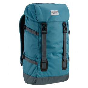 Go to the product Backpack Burton Tinder 2.0 storm blue crinkle 2019/2020