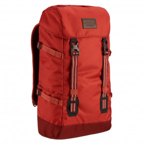 Go to the product Backpack Burton Tinder 2.0 tandori twill 2019/2020