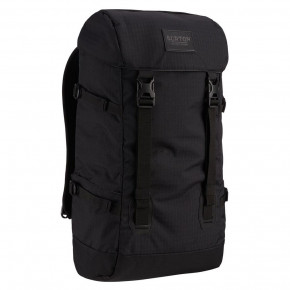Go to the product Backpack Burton Tinder 2.0 true black triple ripstop 2019/2020