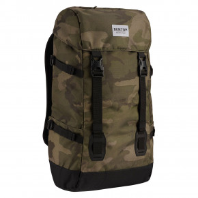 Go to the product Backpack Burton Tinder 2.0 worn camo print 2019/2020