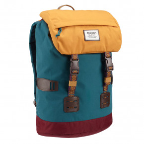 Go to the product Backpack Burton Tinder balsam 2018/2019