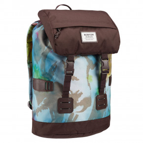 Go to the product Backpack Burton Tinder festival camo print 2018/2019