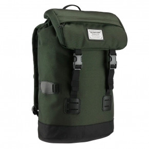 Go to the product Backpack Burton Tinder forest night ballistic 2018/2019
