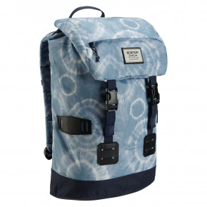 Go to the product Backpack Burton Tinder grateful shibori 2018