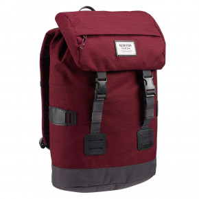 Go to the product Backpack Burton Tinder port royal slub 2018/2019