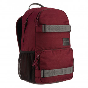 Go to the product Backpack Burton Treble Yell port royal slub 2019/2020