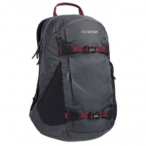 Go to the product Snowboard backpack Burton Wms Day Hiker 25L faded flight satin 2018/2019