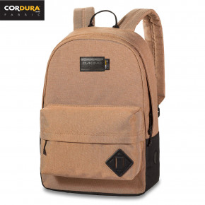 Go to the product Backpack Dakine 365 Pack 21L ready 2 roll 2018/2019