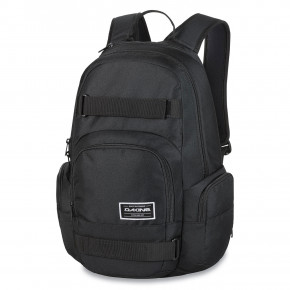 Go to the product Backpack Dakine Atlas black 2018/2019