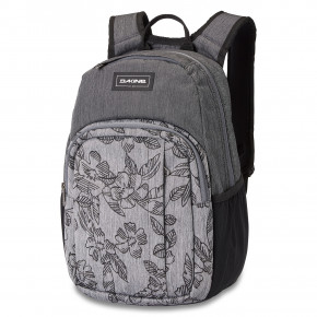 Go to the product Backpack Dakine Campus 18L azalea 2019/2020