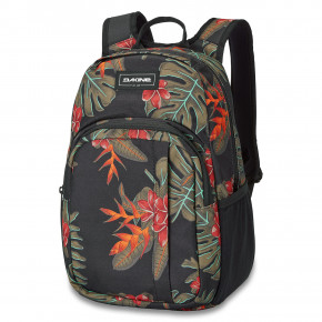 Go to the product Backpack Dakine Campus 18L jungle palm 2019/2020