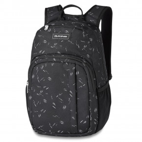 Go to the product Backpack Dakine Campus 18L slash dot 2019/2020