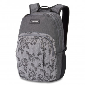 Go to the product Backpack Dakine Campus 25L azalea 2019/2020