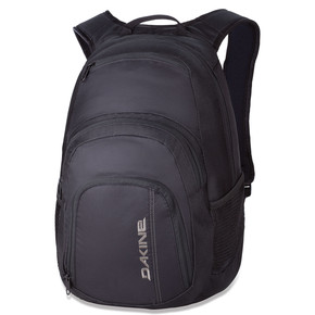 Go to the product Backpack Dakine Campus 25L black 2017/2018