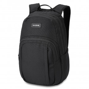 Go to the product Backpack Dakine Campus 25L black 2019/2020