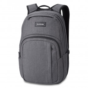Go to the product Backpack Dakine Campus 25L carbon 2019/2020