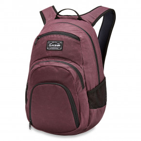 Go to the product Backpack Dakine Campus 25L plum shadow 2018/2019