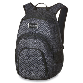 Go to the product Backpack Dakine Campus 25L stacked 2017/2018