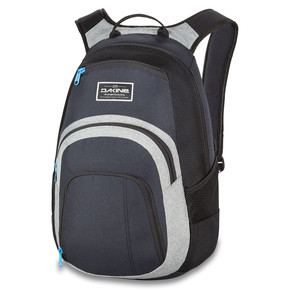 Go to the product Backpack Dakine Campus 25L tabor 2017/2018
