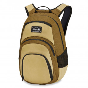 Go to the product Backpack Dakine Campus 25L tamarindo 2018/2019