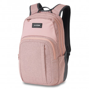 Go to the product Backpack Dakine Campus 25L woodrose 2019/2020