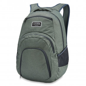 Go to the product Backpack Dakine Campus 33L balsam 2018/2019