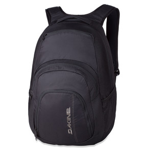 Go to the product Backpack Dakine Campus 33L black 2018/2019