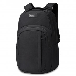 Go to the product Backpack Dakine Campus 33L black 2019/2020