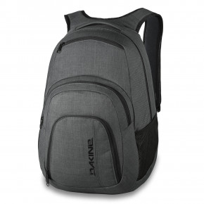 Go to the product Backpack Dakine Campus 33L carbon 2018/2019