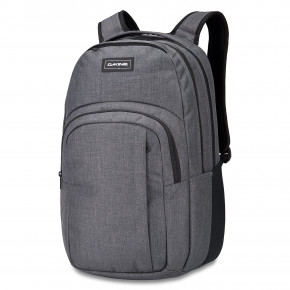 Go to the product Backpack Dakine Campus 33L carbon 2019/2020