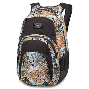 Go to the product Backpack Dakine Campus 33L castaway 2017/2018