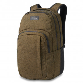 Go to the product Backpack Dakine Campus 33L dark olive 2019/2020