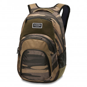 Go to the product Backpack Dakine Campus 33L field camo 2018/2019