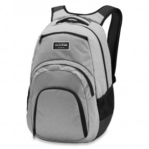 Go to the product Backpack Dakine Campus 33L laurelwood 2018/2019