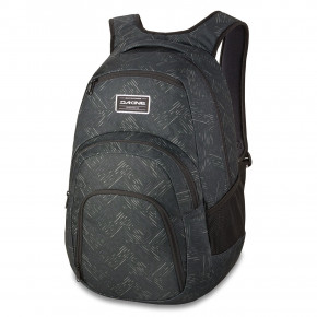 Go to the product Backpack Dakine Campus 33L porto 2018/2019