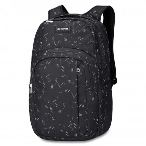 Go to the product Backpack Dakine Campus 33L slash dot 2019/2020