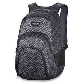 Go to the product Backpack Dakine Campus 33L stacked 2018