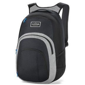 Go to the product Backpack Dakine Campus 33L tabor 2018