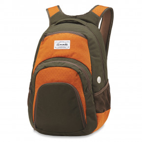 Go to the product Backpack Dakine Campus 33L timber 2018